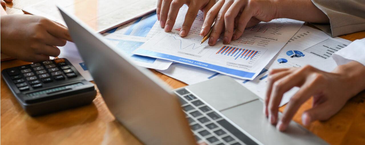 Redovisningsekonom/konsult till Härnösand – Tjänsten är tillsatt