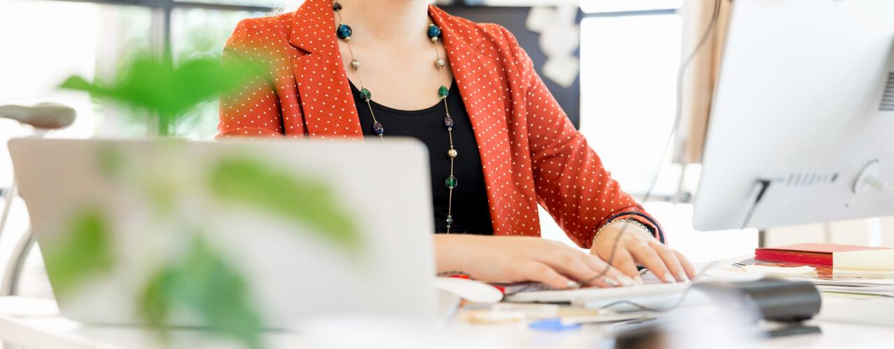 Lönekonsult med HR-inriktning till Solventum
